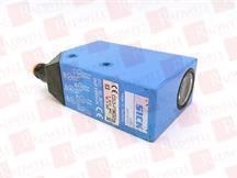 SICK OPTIC ELECTRONIC CS-3-P3632