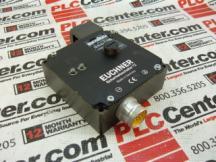 EUCHNER TZ1RE024PG-0R8C