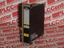MODICON AS-P801-001