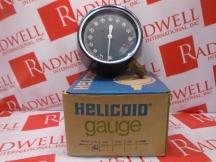 HELICOID 410R-4-1/2-PH-BT-B-60