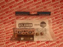 ELECTRICENTER ECLX069M