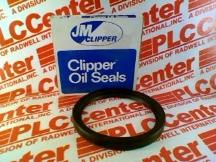 JM CLIPPER 12773-H1L5