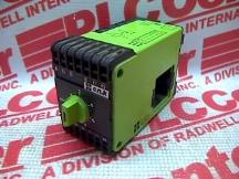 TELE CNK-10S-220VAC