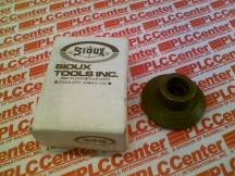 SIOUX 44002
