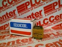 STANCOR LB6120
