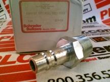 SCHRADER BELLOWS H2F-G