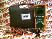 EXTECH 380260