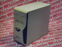 ACER APSV-U-C2502
