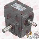 SCHNEIDER ELECTRIC 140-CPU-434-12C
