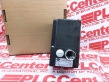 UTC FIRE & SECURITY COMPANY NX04-1