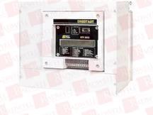 NIDEC CORP STV 2313-14 60