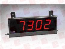 ELECTRONIC DISPLAYS ED406-109-4D-N1