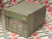 INVENSYS 4250G