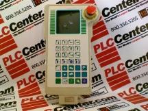 AEC INTERNATIONAL YS-550