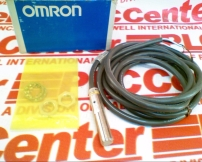 OMRON TL-X2Y2
