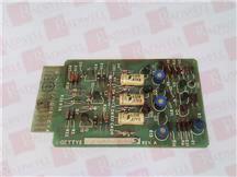 SCHNEIDER ELECTRIC 14-0024-103
