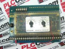 PURRCO MFG SC-4000