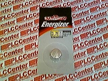 ENERGIZER 2L76