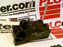 OMRON PTF08A-E/PYC-A1
