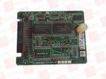 OMRON NT600M-MR641