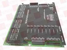 SCHNEIDER ELECTRIC 05-1000-787