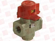 SMC NVHS3500-N02-X116