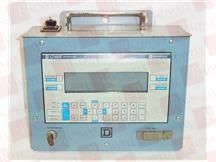 SCHNEIDER ELECTRIC 52046-170-50