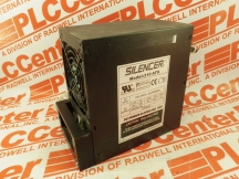 PC POWER COOLING 310-ATX