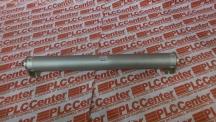SMC NCGKLN63-2200