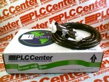 FIELD CONTROLS COMPANY 46579100