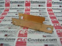 DANAHER CONTROLS H-4805