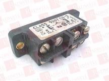SCHNEIDER ELECTRIC 9007-CO3