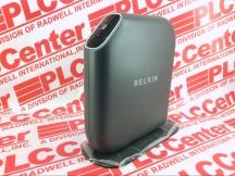 BELKIN F7D4301