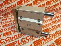 TPC MECHATRONICS CO UAGM80-100-AB19