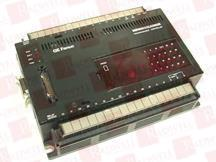 FANUC IC609SJRC100