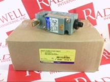 SCHNEIDER ELECTRIC 9007C54B2P10Y19021