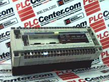 SCHNEIDER ELECTRIC TSX-172-4002