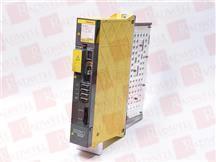 FANUC A06B-6096-H105