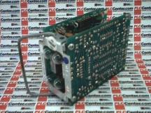 AMETEK 82-ARR5-125VDC
