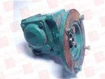 NIDEC CORP MB-2201-B5-BS