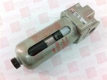 SMC AF20-N02C-CZ