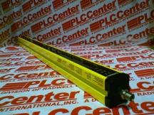CONTRINEX YBB-30S4-0700-G012