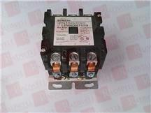 FURNAS ELECTRIC CO LEN00D003120A