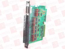 FANUC IC600BF832