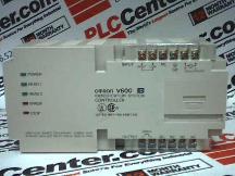 OMRON V600-CA1A-N
