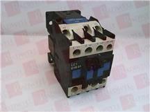SCHNEIDER ELECTRIC LC1-D1801-G6