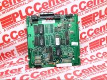 NOTIFIER CO CPU-2