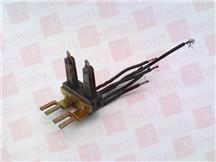 DANAHER CONTROLS HP50-129