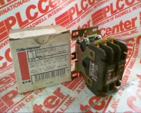 EATON CORPORATION C25DND325T