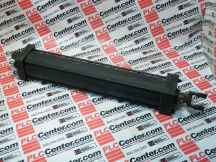 ATLAS COPCO A-91-4.00X21.500